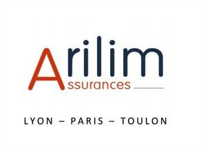 arilim-assurances